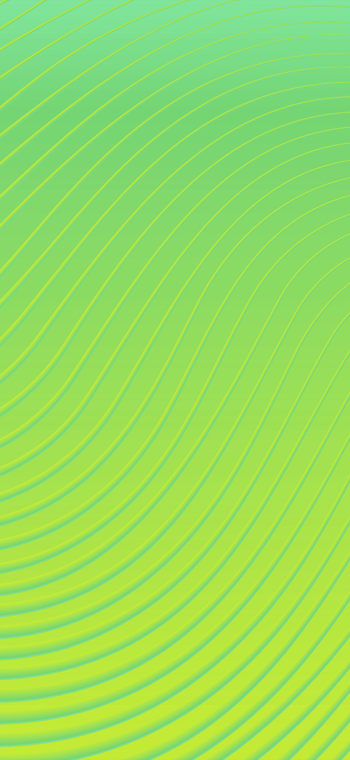 iPhonexpapers.com-Apple-iPhone-wallpaper-vp12-curve-green-yellow-pattern