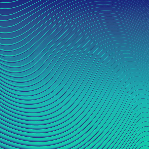 iPapers.co-Apple-iPhone-iPad-Macbook-iMac-wallpaper-vp13-curve-blue-green-pattern-wallpaper