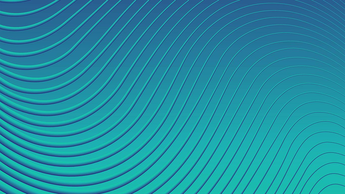 desktop-wallpaper-laptop-mac-macbook-air-vp13-curve-blue-green-pattern-wallpaper