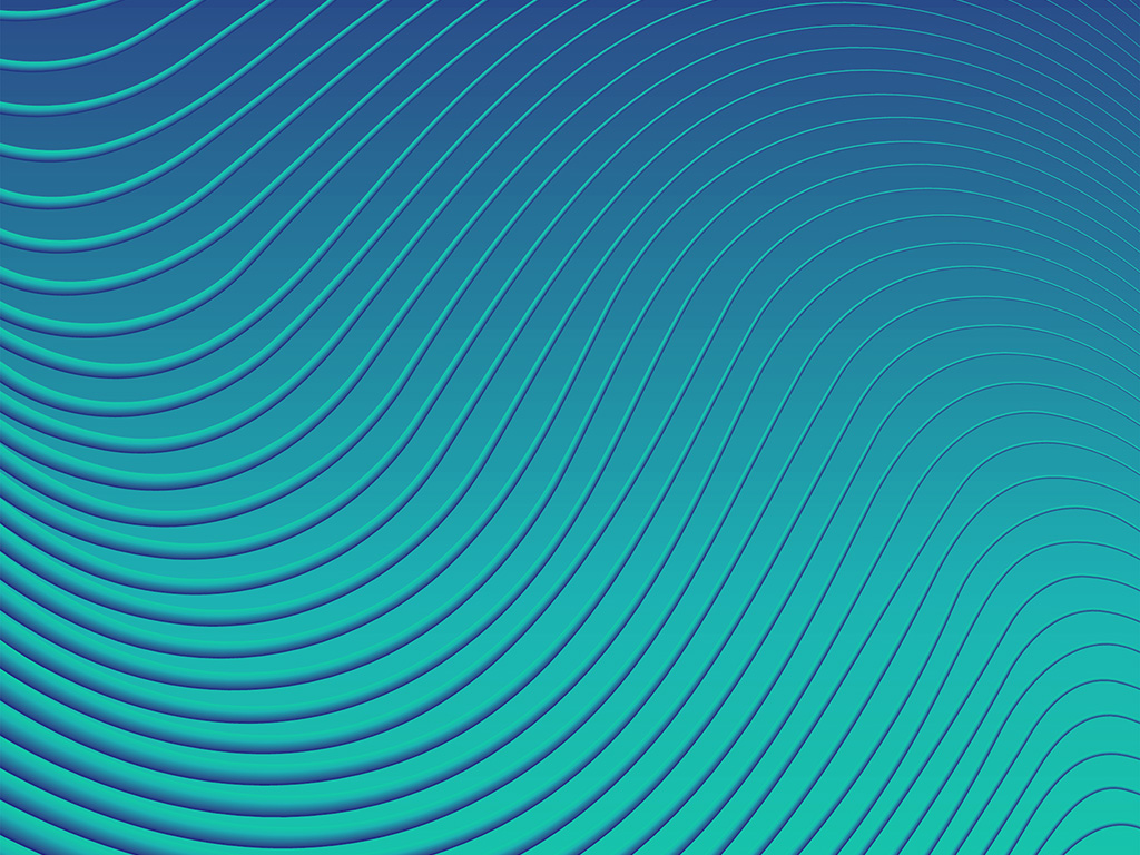 vp13-curve-blue-green-pattern-wallpaper