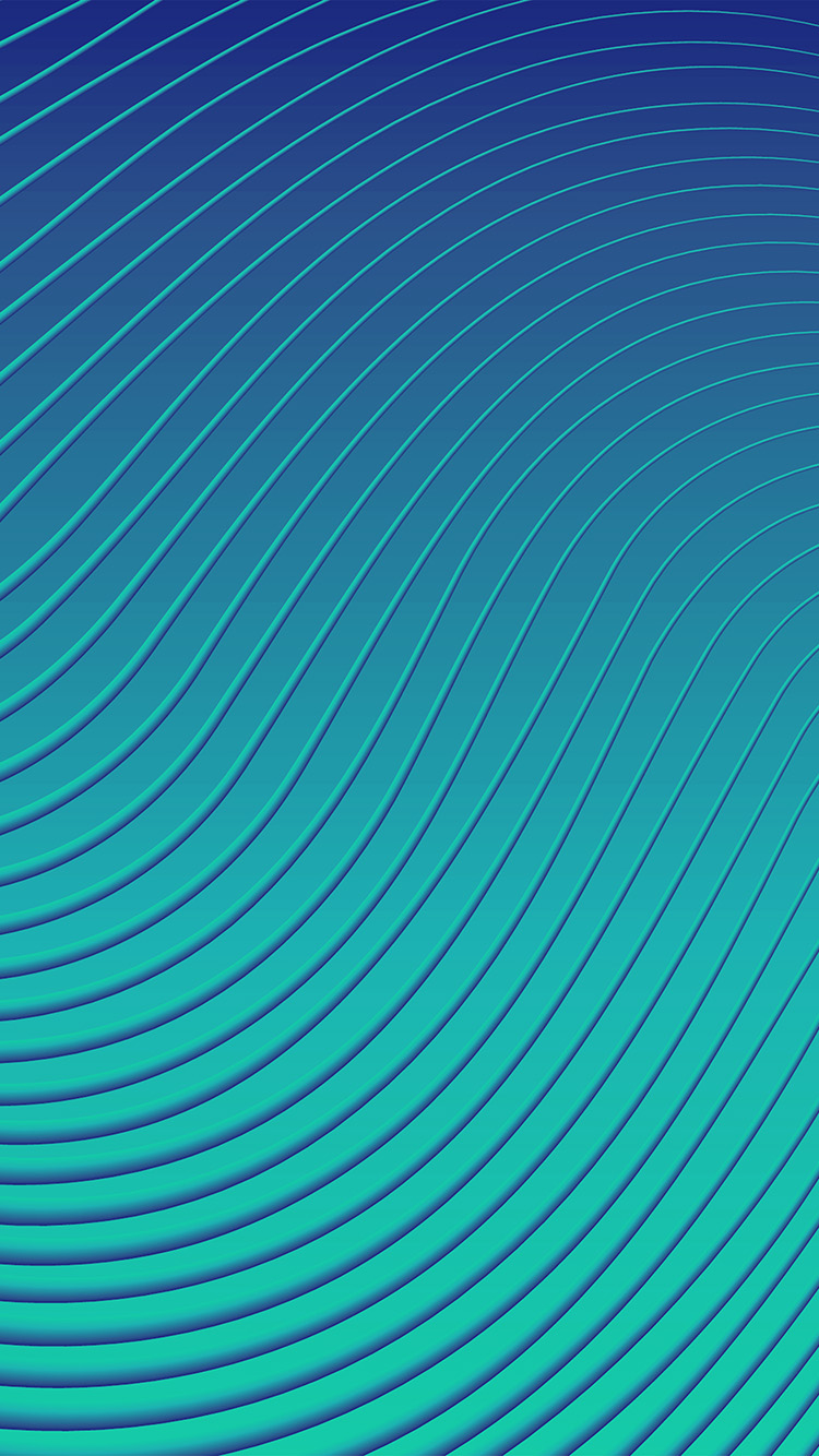iPhone7papers.com-Apple-iPhone7-iphone7plus-wallpaper-vp13-curve-blue-green-pattern