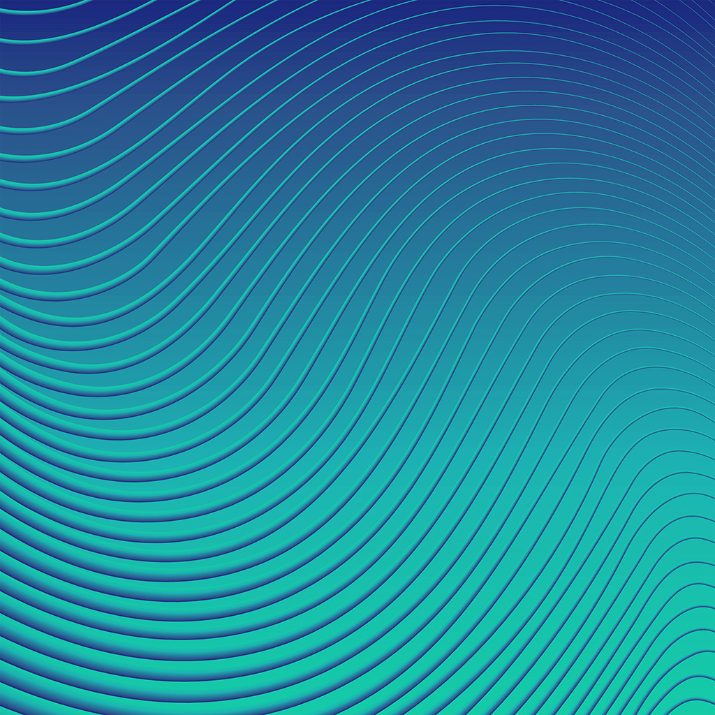 Blue and green pattern wallpaper - photo#27