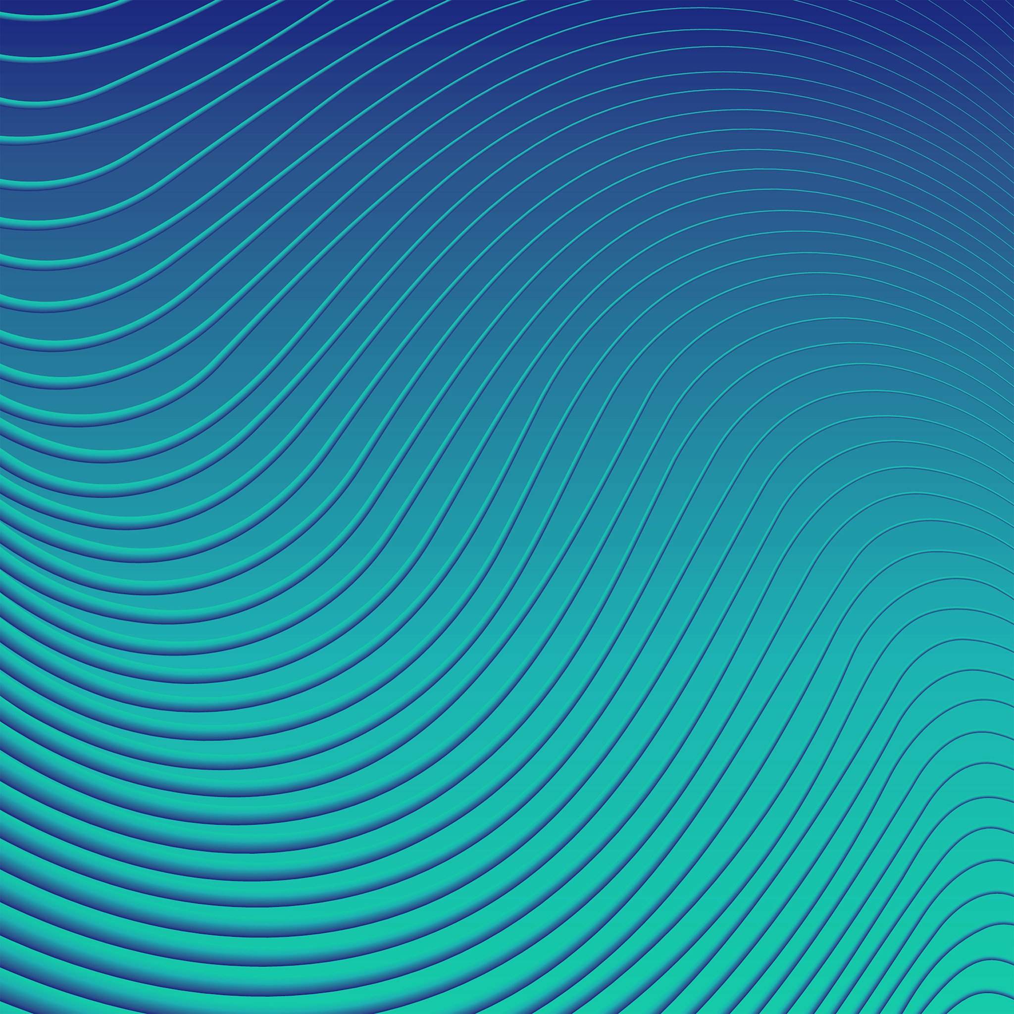 vp13-curve-blue-green-pattern-wallpaper