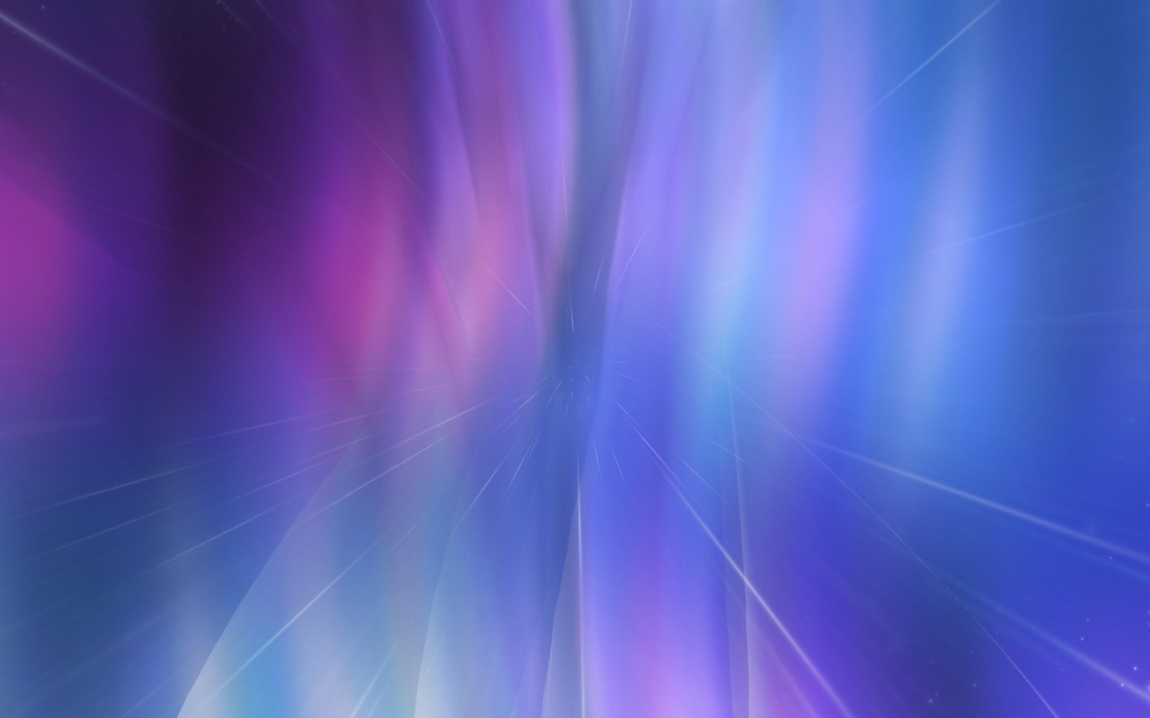 best hd wallpapers for macbook pro retina
