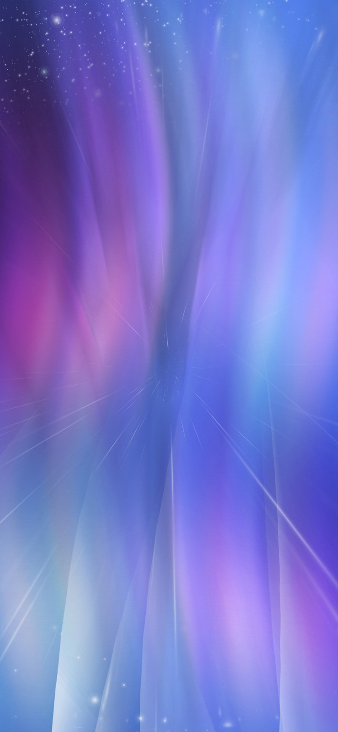 iPhoneXpapers.com-Apple-iPhone-wallpaper-vp16-fantasy-purple-blue-abstract-pattern