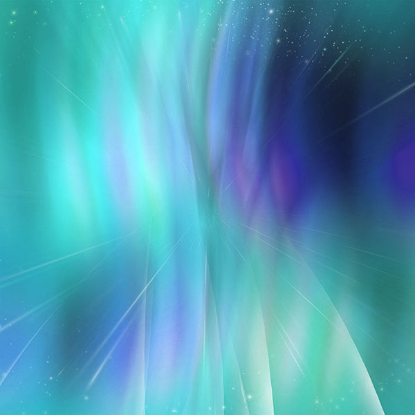iPapers.co-Apple-iPhone-iPad-Macbook-iMac-wallpaper-vp17-fantasy-green-blue-abstract-pattern-wallpaper