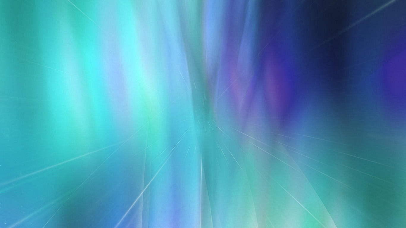 desktop-wallpaper-laptop-mac-macbook-air-vp17-fantasy-green-blue-abstract-pattern-wallpaper