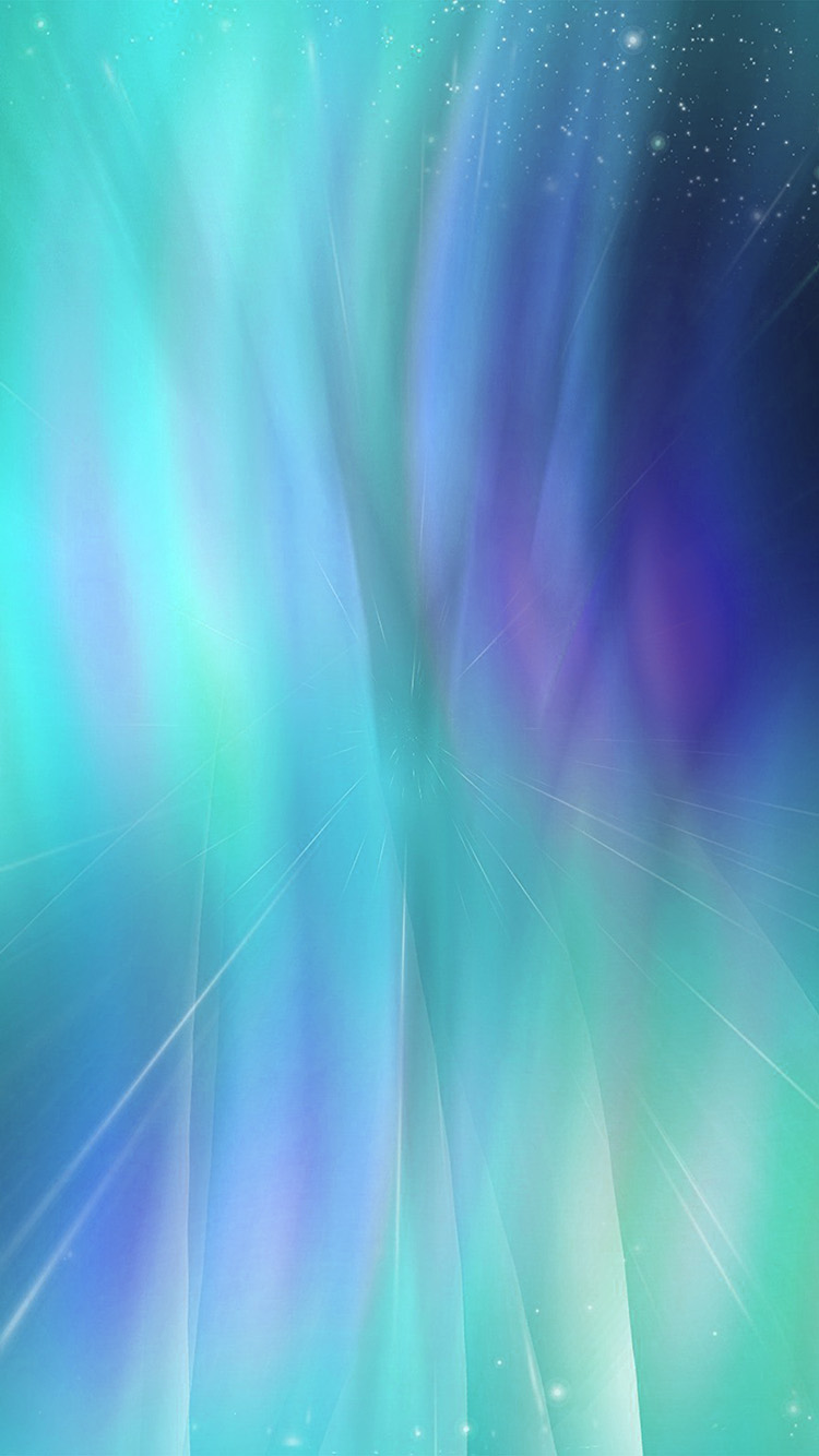 iPhone6papers.co-Apple-iPhone-6-iphone6-plus-wallpaper-vp17-fantasy-green-blue-abstract-pattern