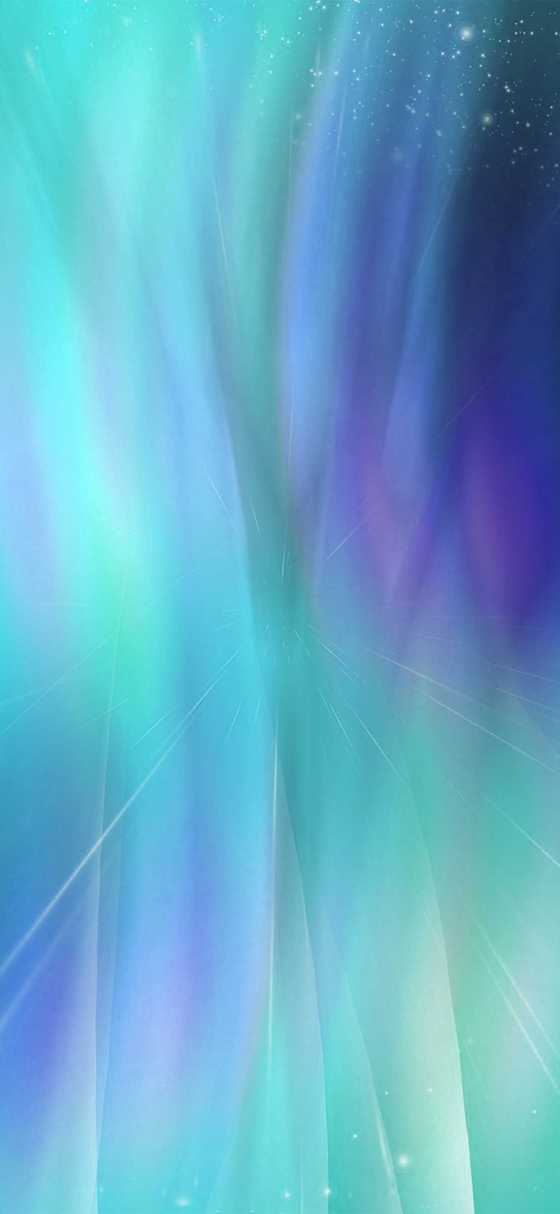 iPhoneXpapers.com-Apple-iPhone-wallpaper-vp17-fantasy-green-blue-abstract-pattern