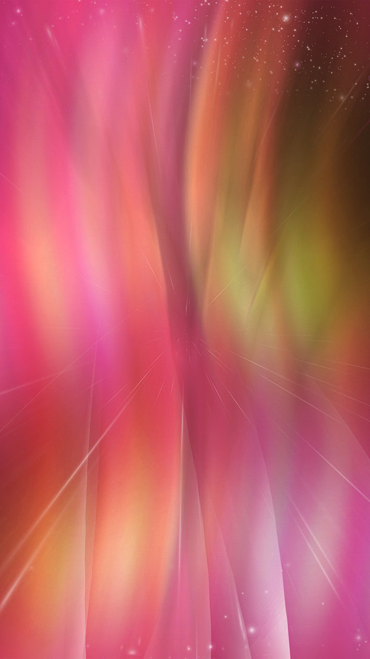 iPhone7papers.com-Apple-iPhone7-iphone7plus-wallpaper-vp19-fantasy-orange-red-abstract-pattern