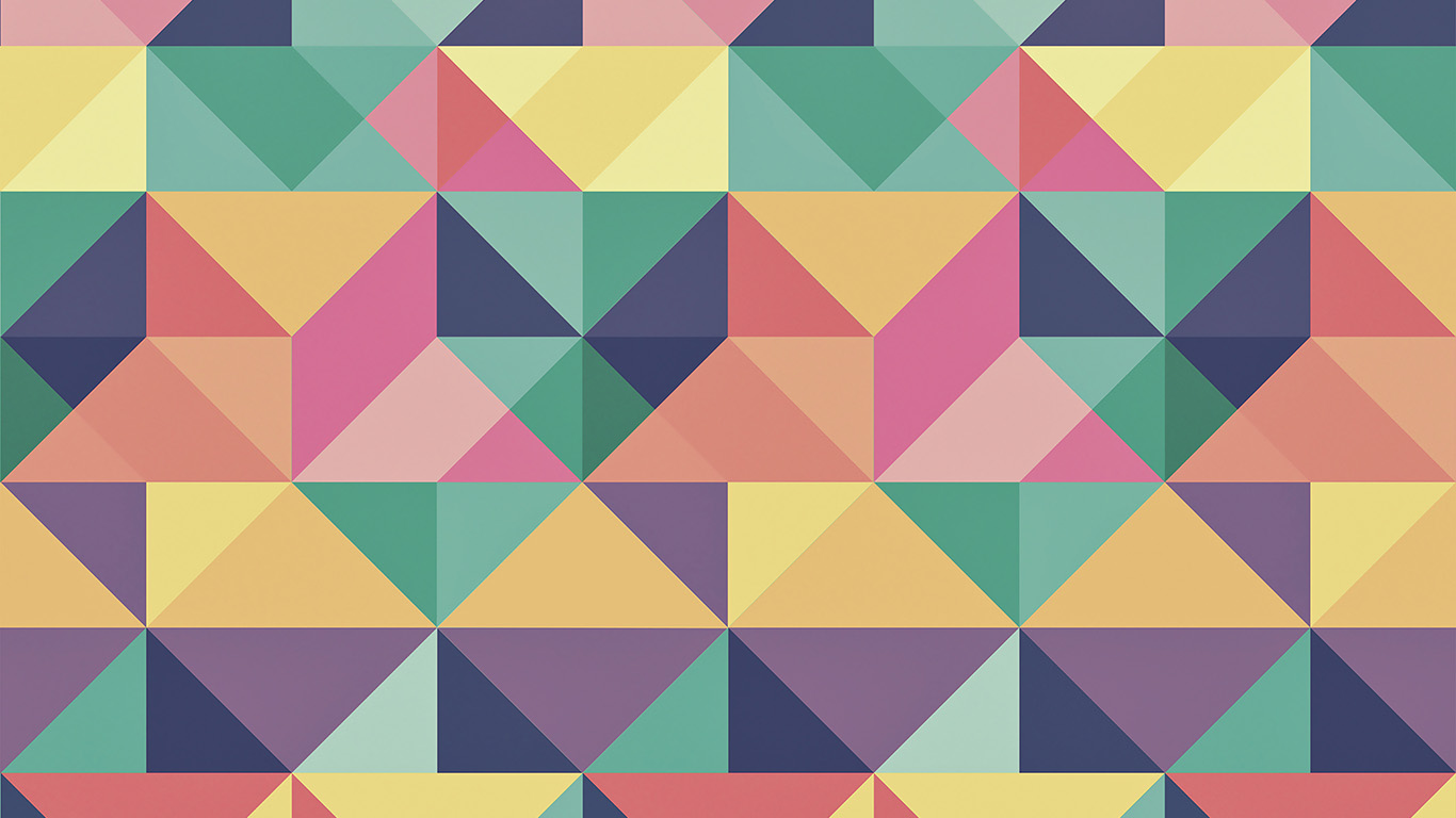 desktop-wallpaper-laptop-mac-macbook-air-vp25-abstract-polygon-art-pattern-rainbow-wallpaper