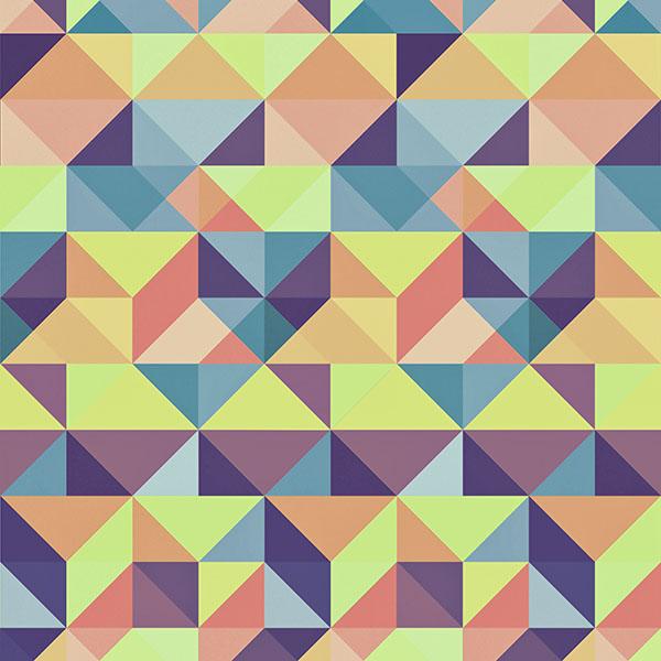 iPapers.co-Apple-iPhone-iPad-Macbook-iMac-wallpaper-vp26-abstract-polygon-art-pattern-rainbow-triangle-wallpaper