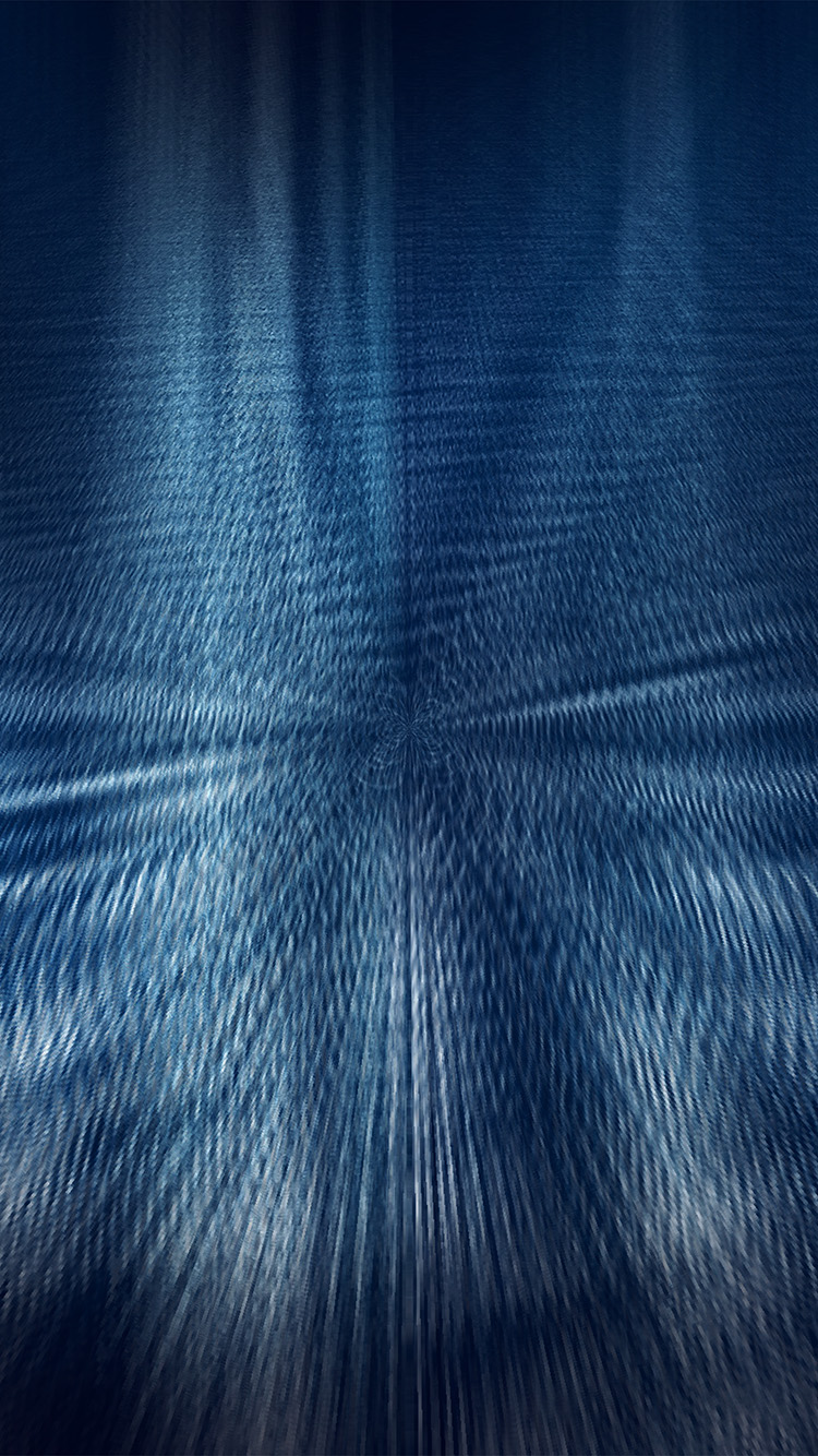 iPhone6papers.co-Apple-iPhone-6-iphone6-plus-wallpaper-vp27-cool-blue-wave-pattern