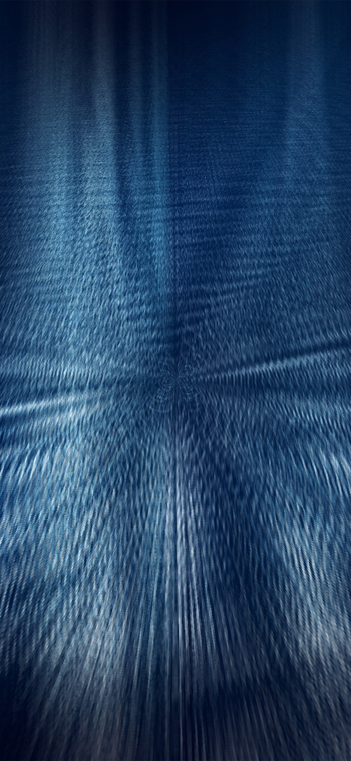 iPhoneXpapers.com-Apple-iPhone-wallpaper-vp27-cool-blue-wave-pattern