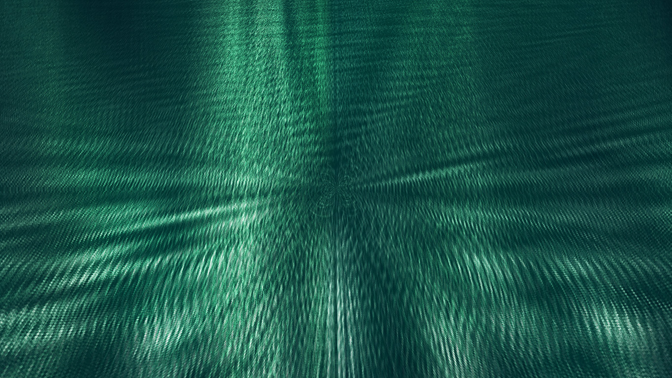desktop-wallpaper-laptop-mac-macbook-air-vp28-cool-green-wave-pattern-wallpaper