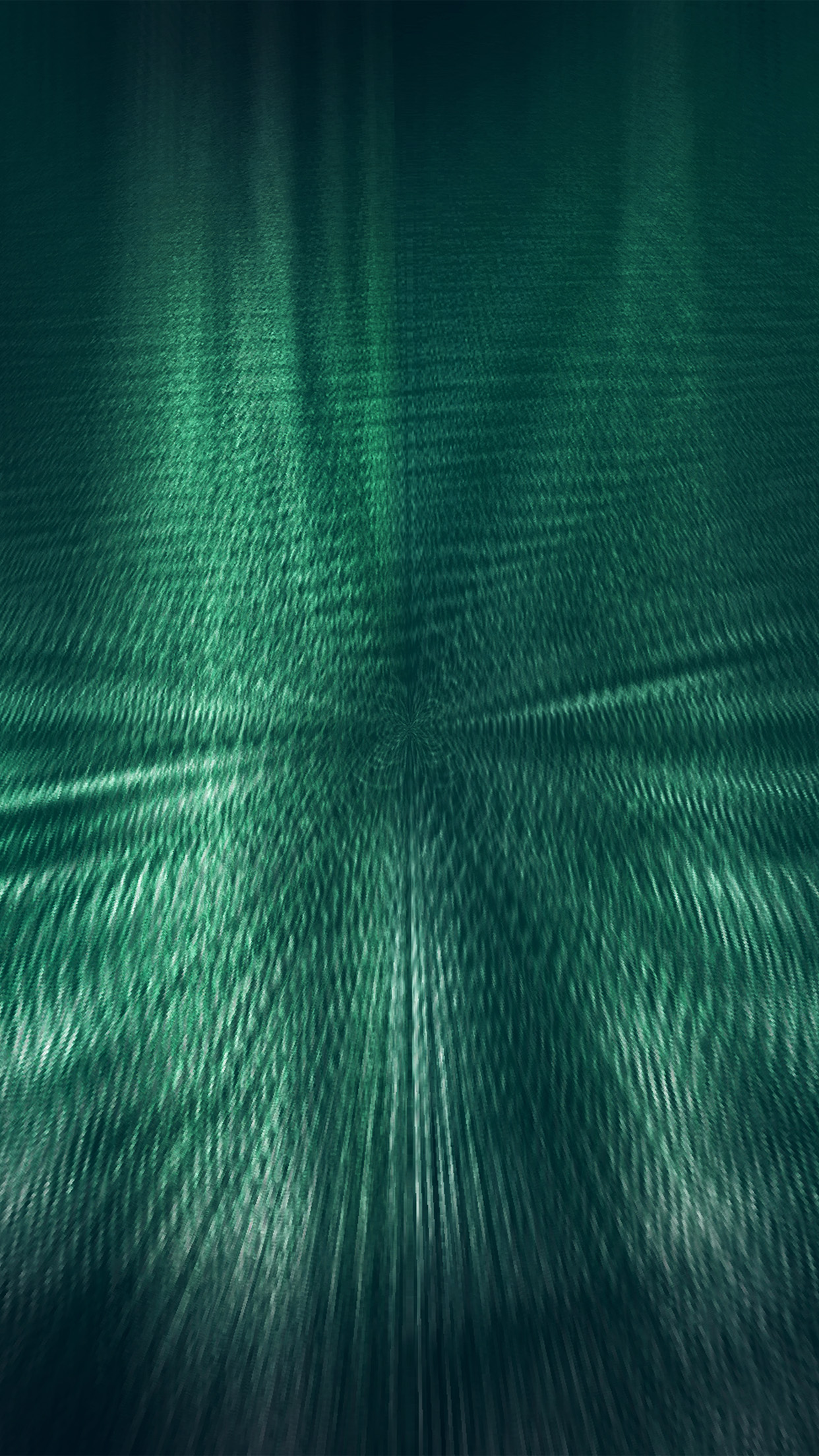 Iphonepapers Com Iphone 8 Wallpaper Vp28 Cool Green Wave