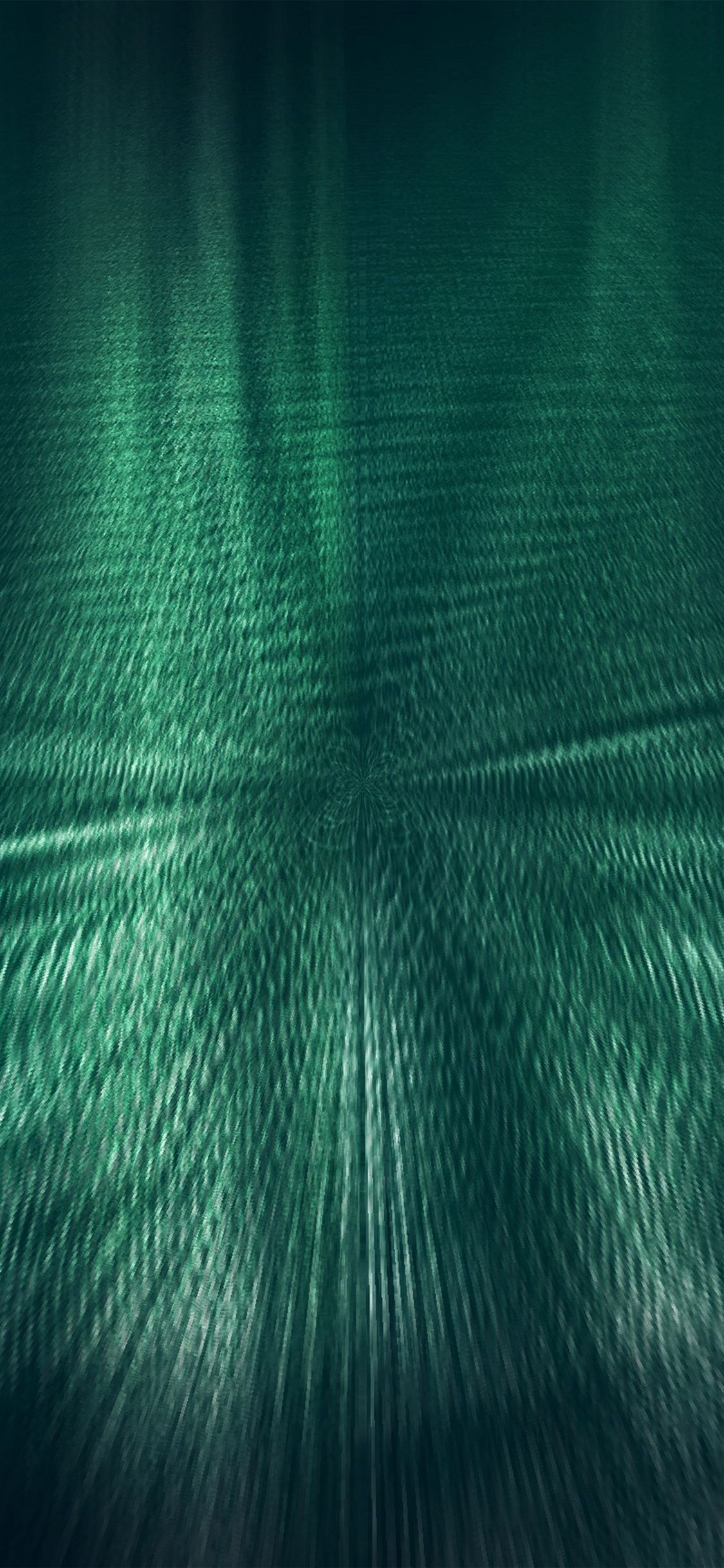iPhoneXpapers.com-Apple-iPhone-wallpaper-vp28-cool-green-wave-pattern