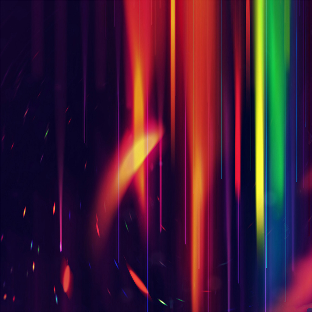 android-wallpaper-vp30-rainbow-art-abstract-cool-pattern-wallpaper