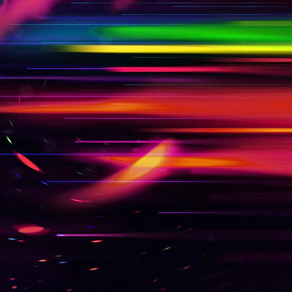 iPapers.co-Apple-iPhone-iPad-Macbook-iMac-wallpaper-vp31-rainbow-line-art-abstract-cool-pattern-wallpaper