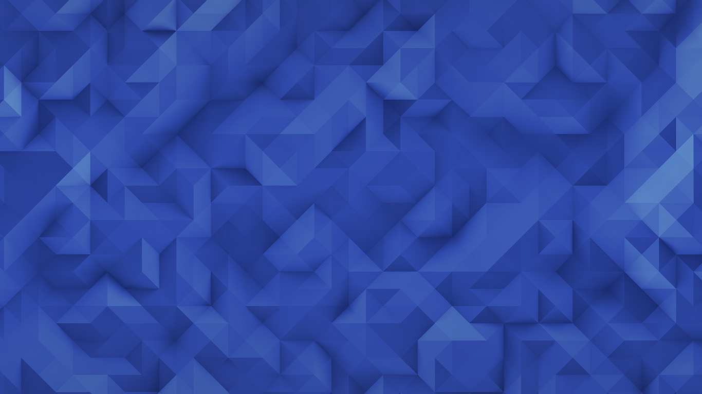 desktop-wallpaper-laptop-mac-macbook-air-vp33-polygon-art-blue-triangle-pattern-wallpaper