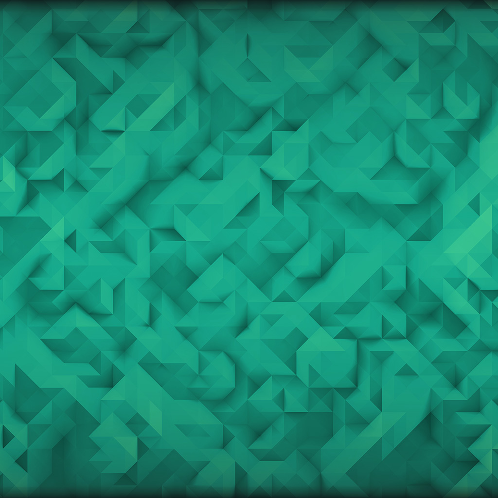 wallpaper-vp34-polygon-art-green-triangle-pattern-wallpaper