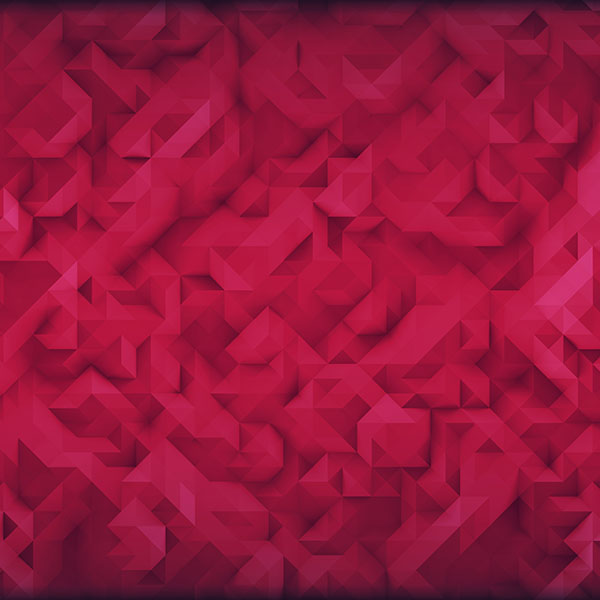 iPapers.co-Apple-iPhone-iPad-Macbook-iMac-wallpaper-vp35-polygon-art-red-triangle-pattern-wallpaper