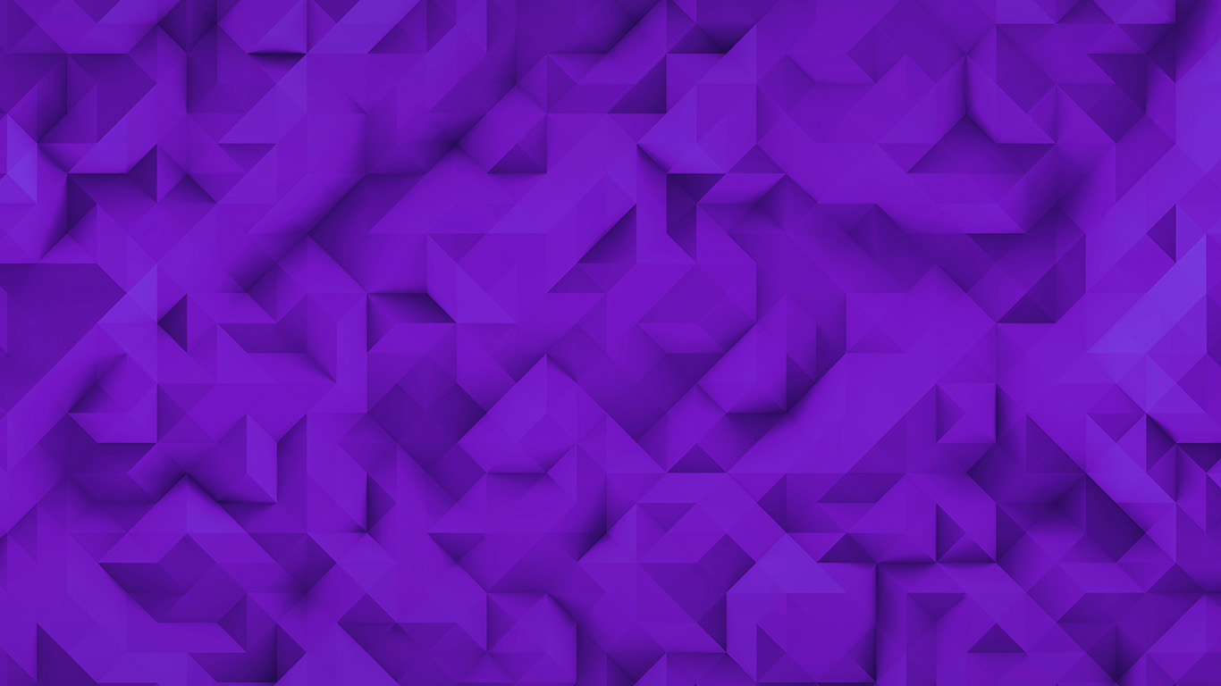 desktop-wallpaper-laptop-mac-macbook-air-vp36-polygon-art-purple-triangle-pattern-wallpaper