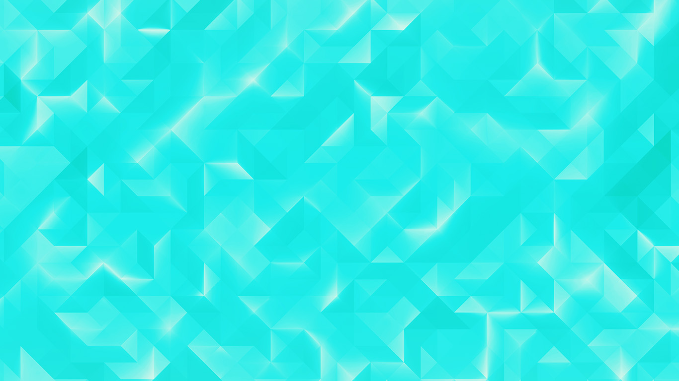 wallpaper-desktop-laptop-mac-macbook-vp37-blue-polygon-sky-white-pattern
