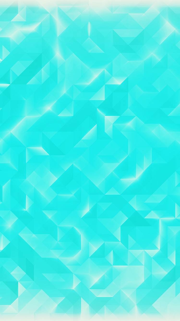 iPhone6papers.co-Apple-iPhone-6-iphone6-plus-wallpaper-vp37-blue-polygon-sky-white-pattern