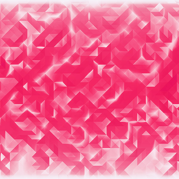 iPapers.co-Apple-iPhone-iPad-Macbook-iMac-wallpaper-vp38-red-polygon-white-pattern-wallpaper