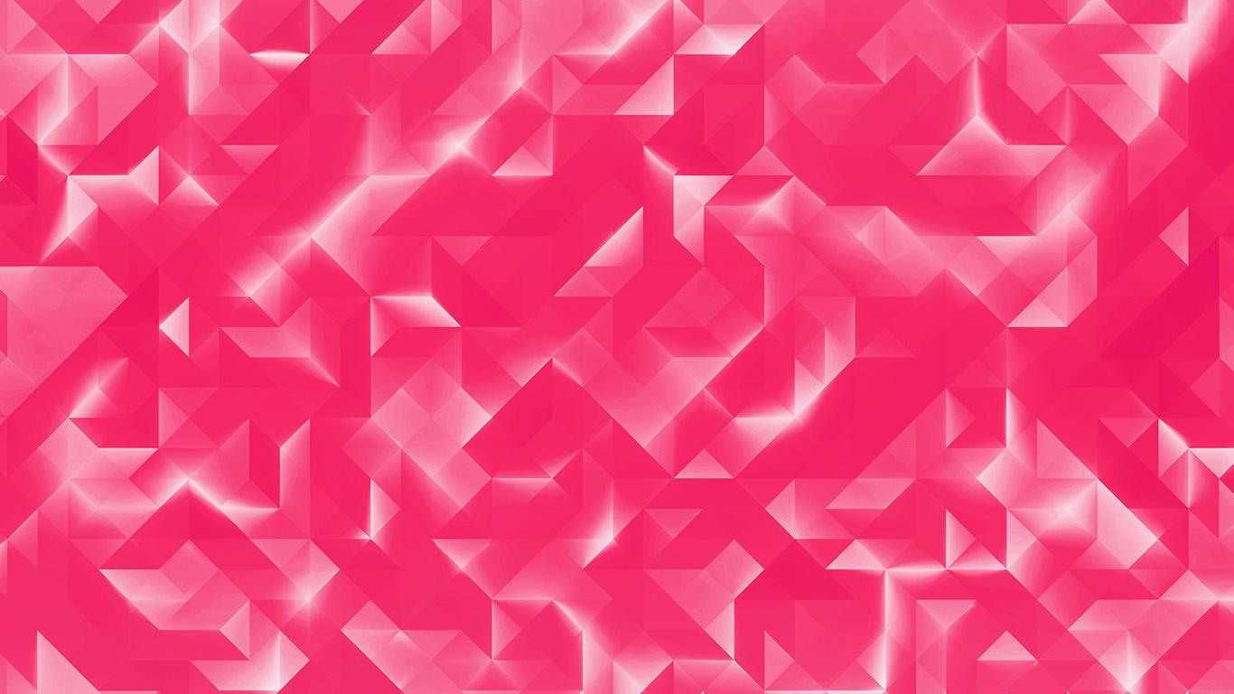 desktop-wallpaper-laptop-mac-macbook-air-vp38-red-polygon-white-pattern-wallpaper