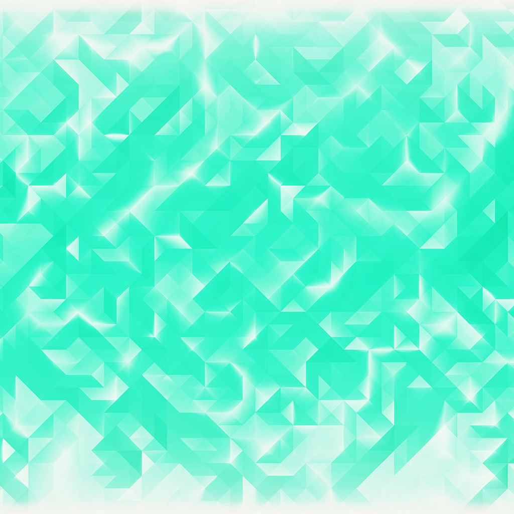 wallpaper-vp39-green-polygon-white-pattern-wallpaper