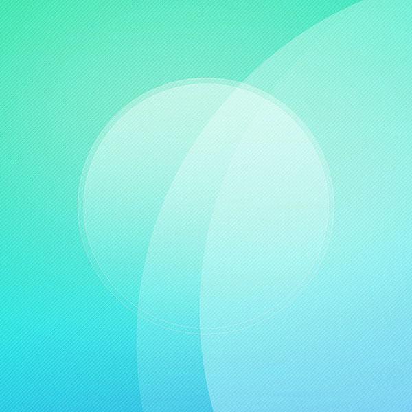 iPapers.co-Apple-iPhone-iPad-Macbook-iMac-wallpaper-vp50-blue-green-digital-art-circle-pattern-wallpaper