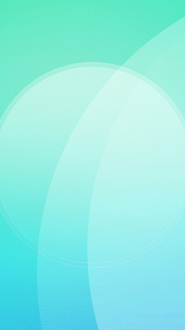 Papers.co-iPhone5-iphone6-plus-wallpaper-vp50-blue-green-digital-art-circle-pattern