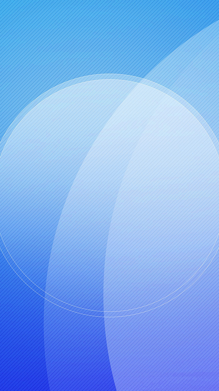 iPhone6papers.co-Apple-iPhone-6-iphone6-plus-wallpaper-vp51-blue-purple-digital-art-circle-pattern