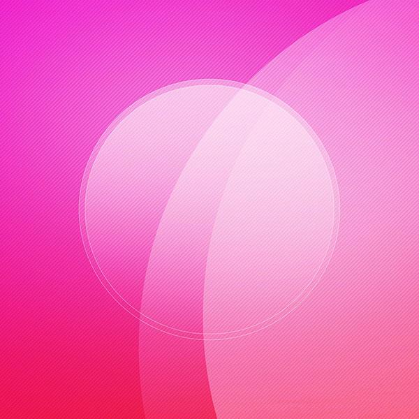 iPapers.co-Apple-iPhone-iPad-Macbook-iMac-wallpaper-vp52-pink-red-digital-art-circle-pattern-wallpaper