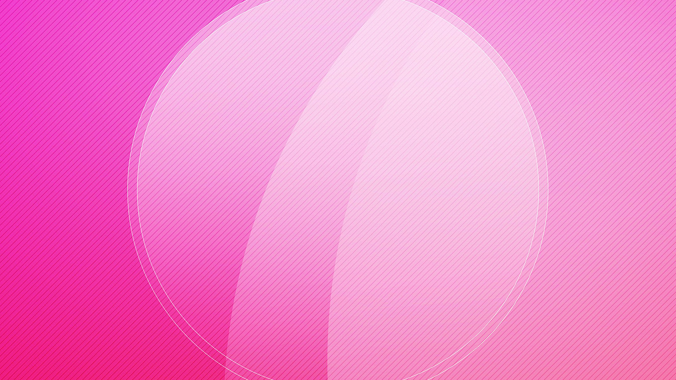 desktop-wallpaper-laptop-mac-macbook-air-vp52-pink-red-digital-art-circle-pattern-wallpaper