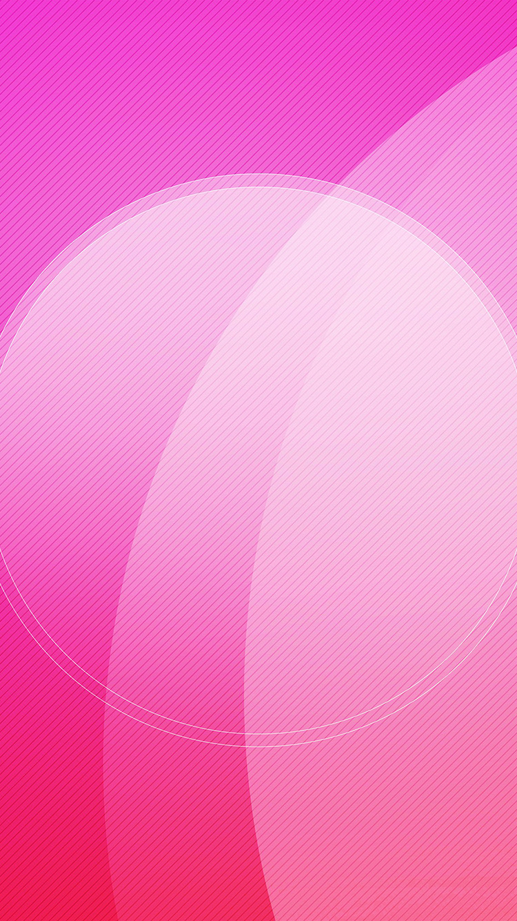 iPhone6papers.co-Apple-iPhone-6-iphone6-plus-wallpaper-vp52-pink-red-digital-art-circle-pattern