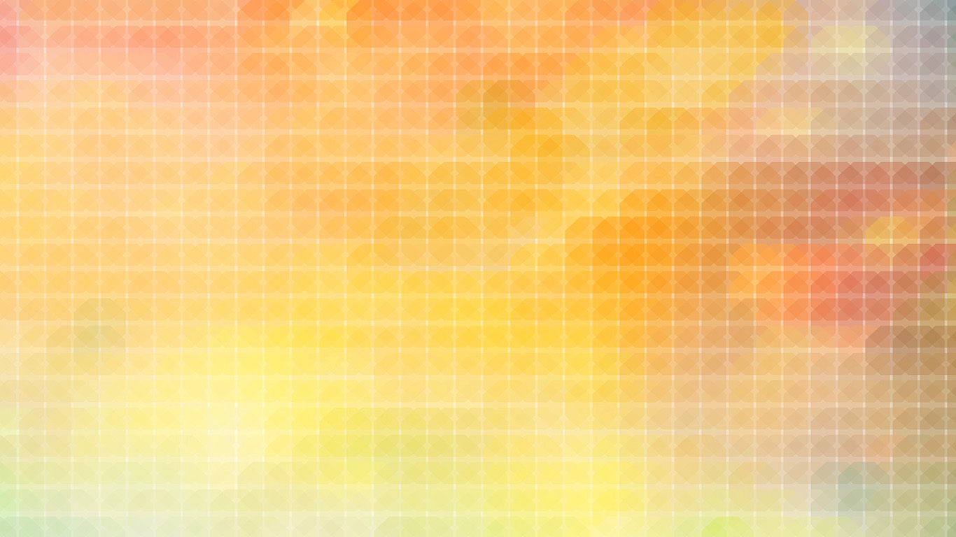 desktop-wallpaper-laptop-mac-macbook-air-vp53-bokeh-digital-abstract-art-pattern-wallpaper