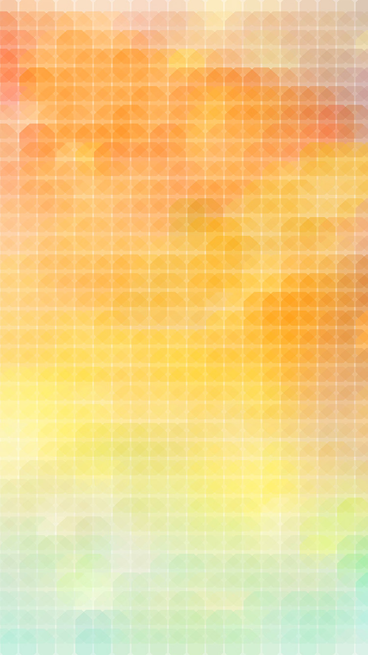 iPhone6papers.co-Apple-iPhone-6-iphone6-plus-wallpaper-vp53-bokeh-digital-abstract-art-pattern