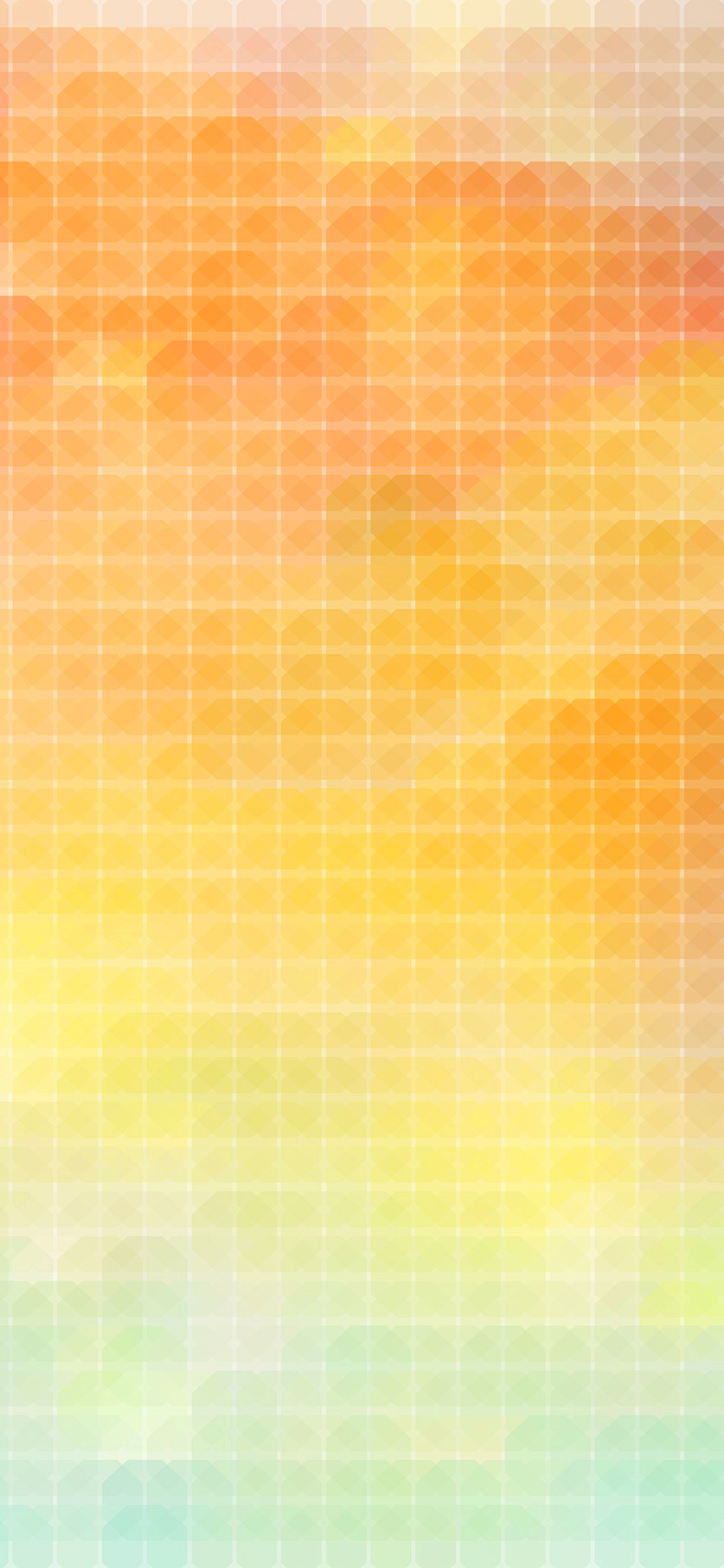 iPhoneXpapers.com-Apple-iPhone-wallpaper-vp53-bokeh-digital-abstract-art-pattern