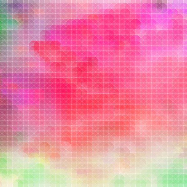 iPapers.co-Apple-iPhone-iPad-Macbook-iMac-wallpaper-vp55-bokeh-digital-red-abstract-art-pattern-wallpaper