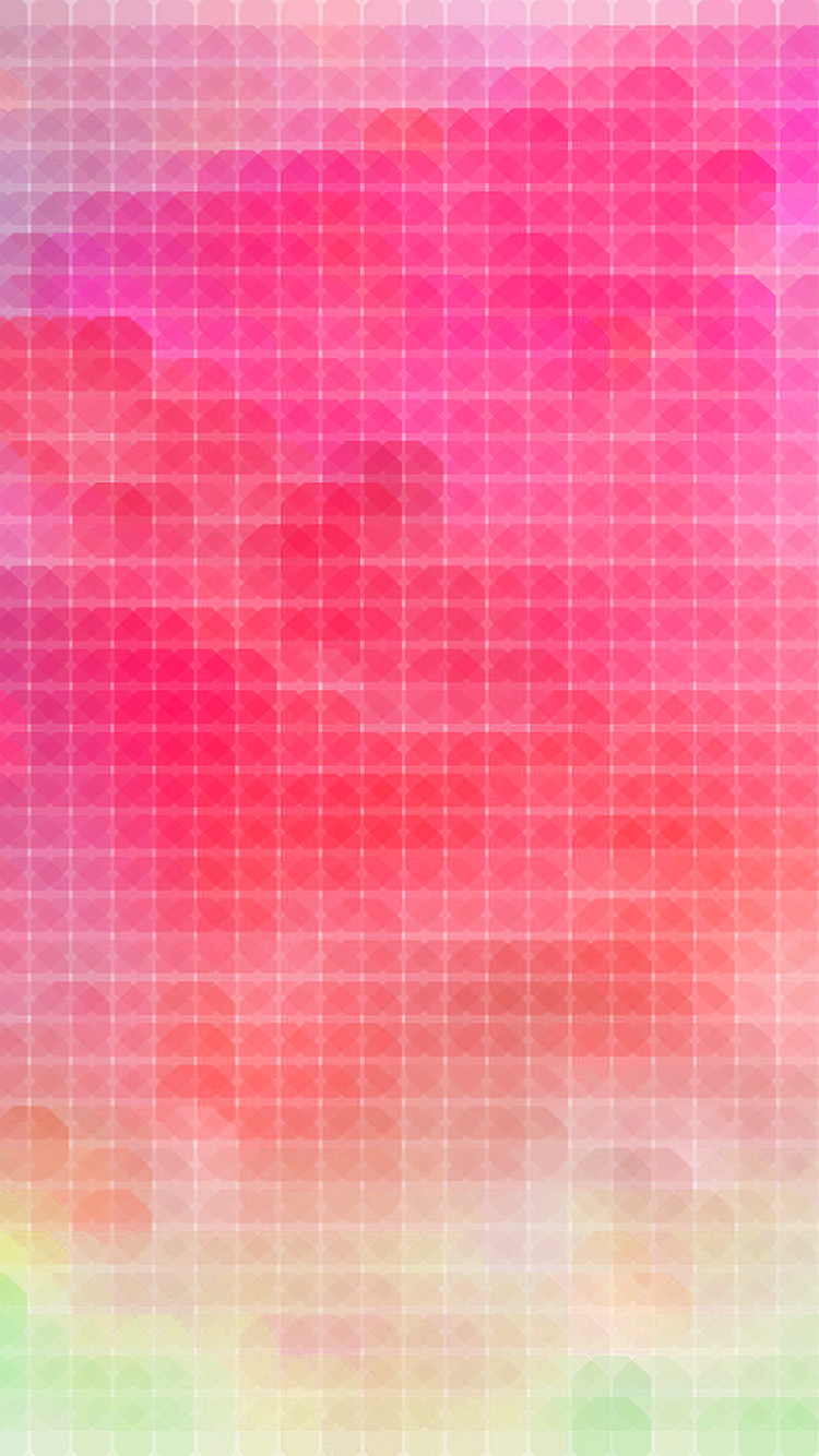 iPhone7papers.com-Apple-iPhone7-iphone7plus-wallpaper-vp55-bokeh-digital-red-abstract-art-pattern