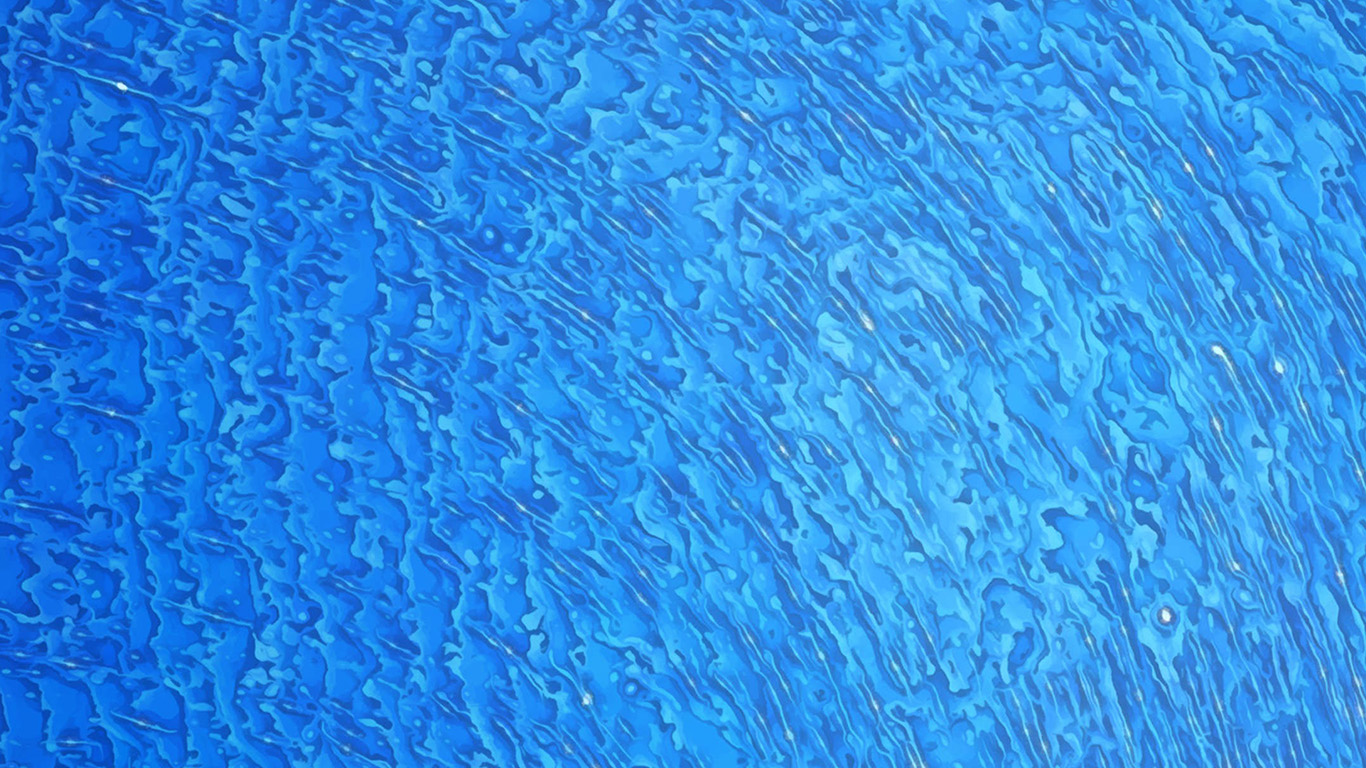 desktop-wallpaper-laptop-mac-macbook-air-vp56-sea-blue-pattern-wallpaper