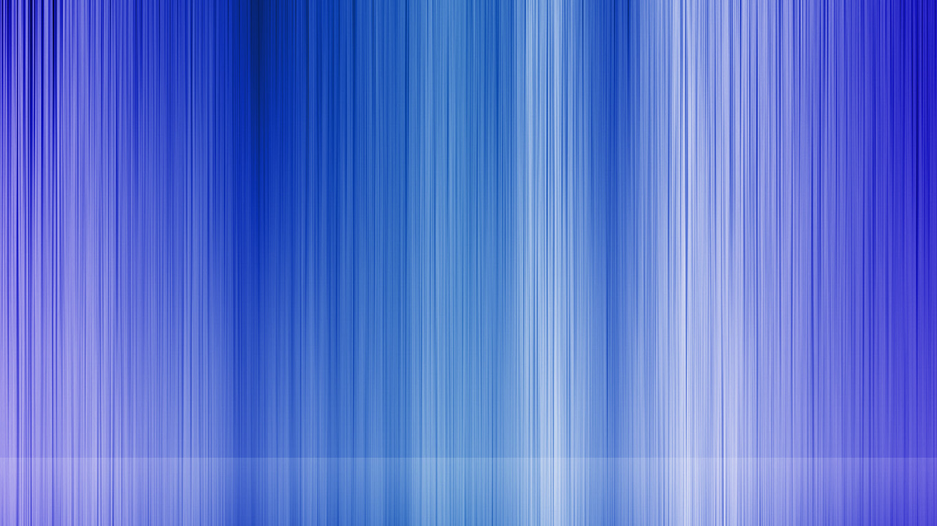 desktop-wallpaper-laptop-mac-macbook-air-vp60-line-blue-abstract-cidar-reflect-pattern-wallpaper