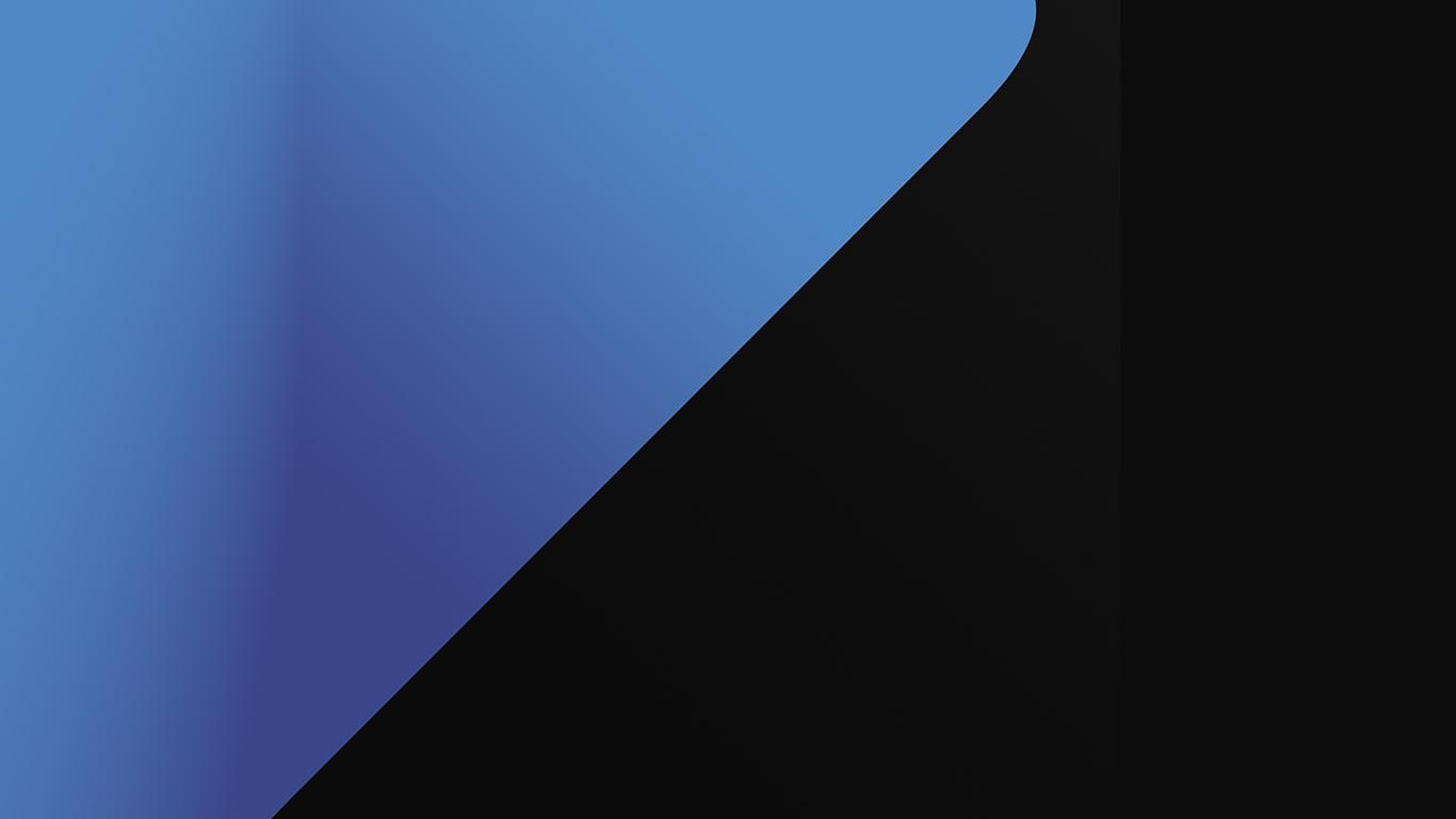 desktop-wallpaper-laptop-mac-macbook-air-vp61-galaxy-samsung-7-dark-blue-pattern-wallpaper