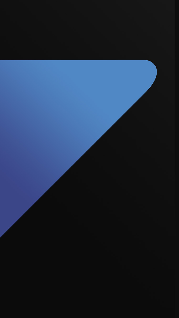 iPhone6papers.co-Apple-iPhone-6-iphone6-plus-wallpaper-vp61-galaxy-samsung-7-dark-blue-pattern