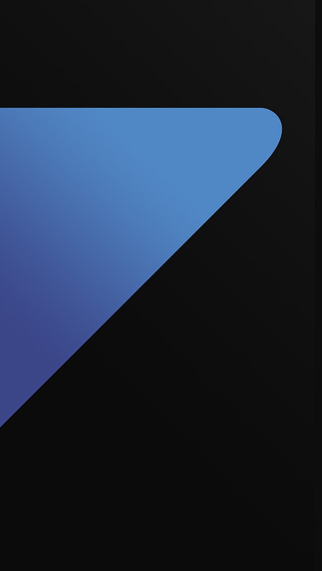 Vp61 Galaxy Samsung 7 Dark Blue Pattern Wallpaper