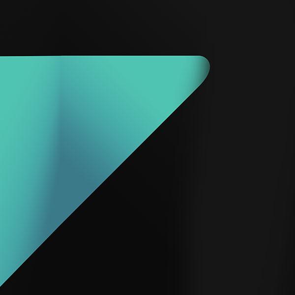 iPapers.co-Apple-iPhone-iPad-Macbook-iMac-wallpaper-vp62-galaxy-samsung-7-cool-green-blue-pattern-wallpaper