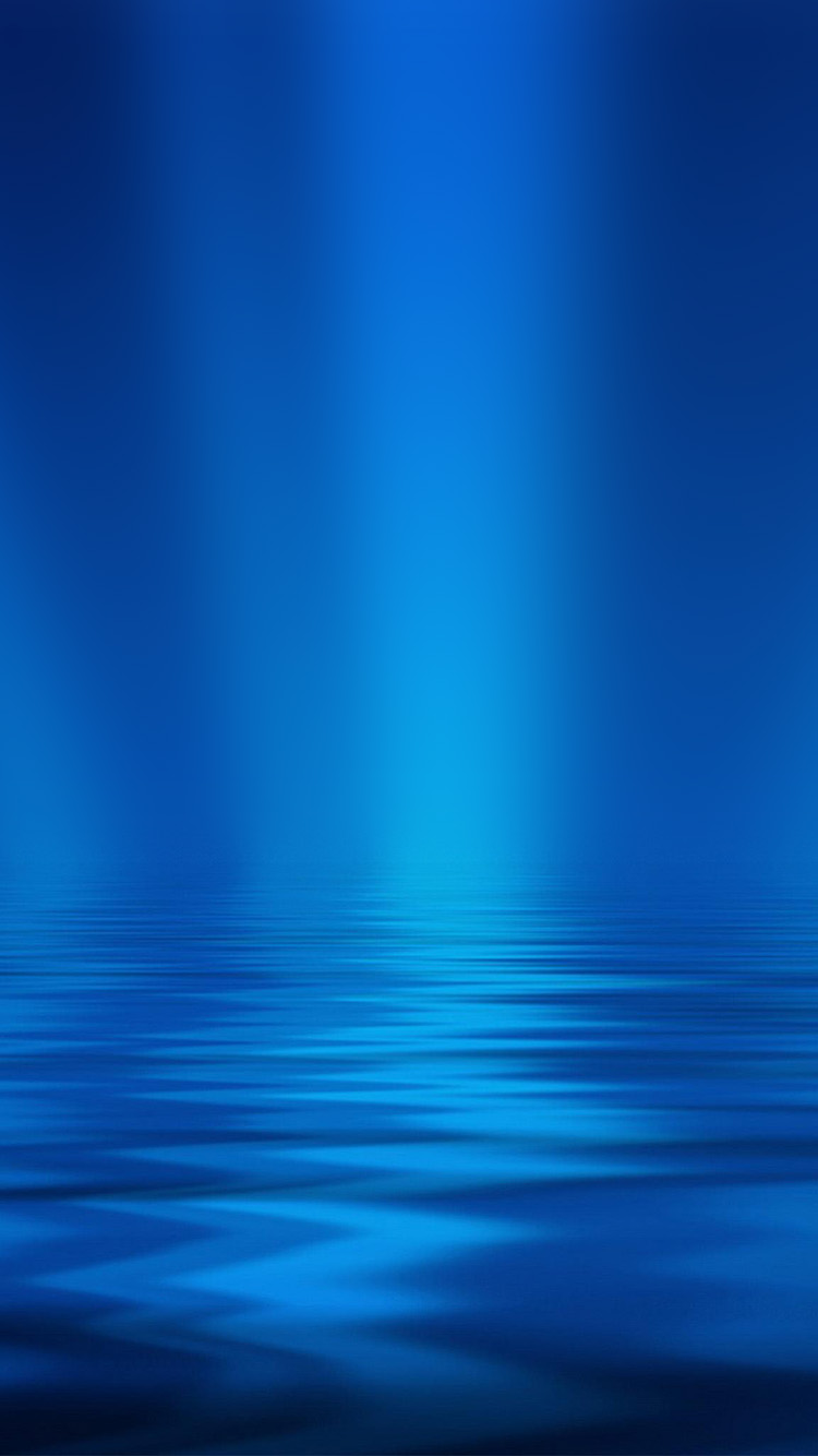 iPhone7papers.com-Apple-iPhone7-iphone7plus-wallpaper-vp64-sea-blue-ripple-pattern